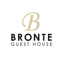 Bronte Guesthouse