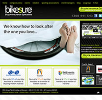 BikeSure
